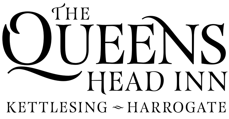Queens Head Inn Logo