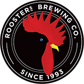 Roosters Brewery